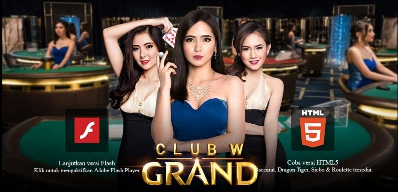 club-w-grand-club-w-grand-ios-dan-android