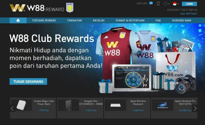 Program-Promosi-dan-Bonus-W88-Club-Massimo